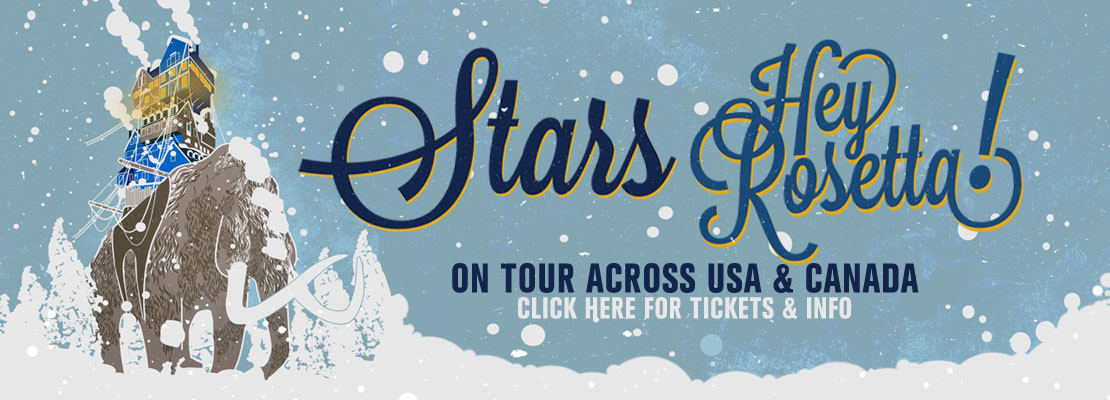 banner_stars-tour